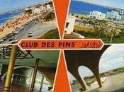 """Combien coûte """"Club Pins"""" Algériens"""
