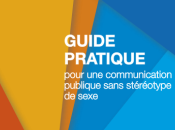 Petit guide pour parler sexiste dans services publics