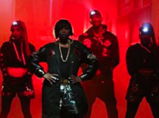 l'écoute] Missy Elliott (feat. Pharrell Williams)