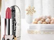 Guerlain collection maquillage noël