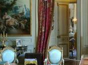 "Musée Nissim Camondo, ""Downton Abbey"" français"