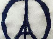 S'il vous plait, priez pour Paris, nous avons assez Dieux religions