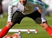 meilleurs ballon pieds sont portugais