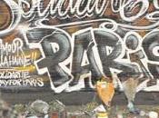 Página/12 évoque culturelle Paris temps douloureux [ici]