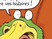 ZEN, Méditations d'un canard égoïste (Phicil & Drac)