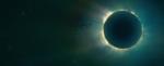 [CLIP] David Bowie, vieux génie 'Blackstar', nouveau clip