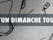 Playlist D'un Dimanche Tout Pourri