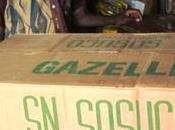Burkina Faso: protectionnisme pour relancer filière sucre