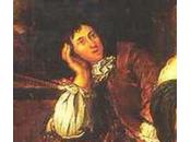 Morceau choisi N°64 cantate ''Muß denn auch entbinden'' Buxtehude
