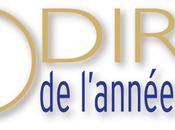 trophées CODIR 2015