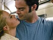 comédie romantique est-elle train faire révolution?