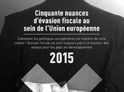 Cinquante nuances d'évasion fiscale sein l'Union européenne
