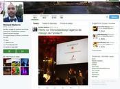 Twitter recadre plus photos timeline