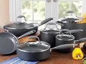 Buying Cookware Sets