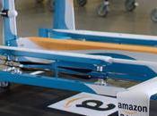 Drones privée débat ouvert
