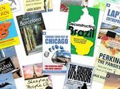 vous offriez livres l'expatriation pour Noël