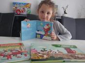 livres jeunesse éditions Gründ