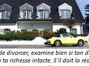 Citation mois