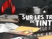 Tintin ligne