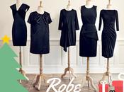 Robe pour fêtes