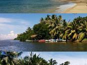 Sous soleil Lanka