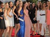 Comment trouver robes Prom cher mieux pour votre silhouette