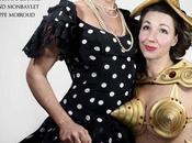 Carmen Tout Prix Opéra Comédie Déjanté Théâtre Trèvise