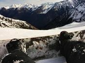 Snow Cauterets
