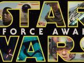 Star Wars réveil Force (Mini-Spoiler)