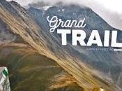 Grand Trail tour monde trail pour noël