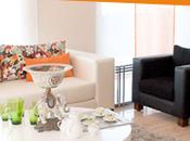 Augmenter valeur appartement pour mieux vendre, moindre coût