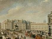 éducation libertine, Jean-Baptiste