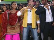 Kajol Ajay Devgan dans Haal-E-Dil
