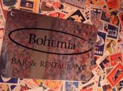 weekend Gastronomie Jersey Club Hotel Restaurant Bohemia
