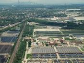 Smart City Chicago développe réseau d'assainissement intelligent