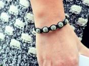 Gagne bracelet Cléor