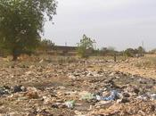 Questions environnementales: Quand politiques passent totalement coté plaque!