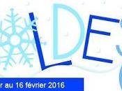 Soldes hiver 2016 astuces pour réussir achats