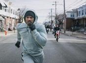 [Cinéma] bonnes raisons d'aller voir Creed