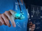 LesEchos Santé connectée quelles stratégies digitales pour laboratoires pharmaceutiques