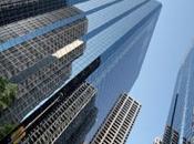Quel vrai rendement SCPI bureaux commerces?