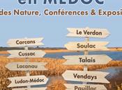 ENVIRONNEMENT 10èmes Journées Mondiales Zones Humides dans Médoc demandez programme