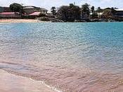 couleur l'eau Guyane GROS SUJET CONVERSATION moment