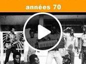 Ghana Groove 70's