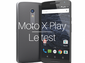 [Test] Motorola Moto Play