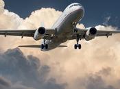Comment vérifier d'avion