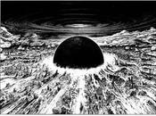 L'art Katsuhiro Otomo
