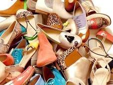 chaussures plus cheres monde