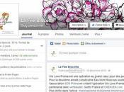 Biscotte réseaux sociaux toi?