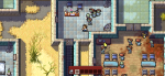 Escapists: Walking Dead bientôt
